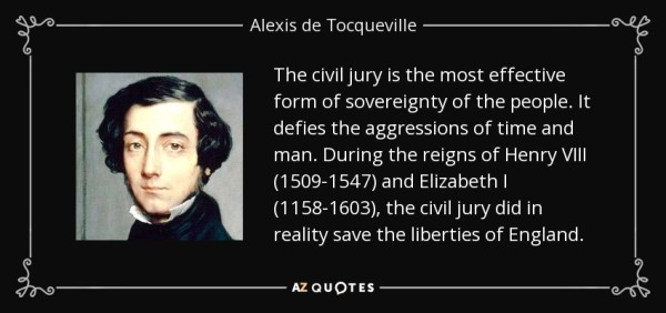 quote-the-civil-jury-is-the-most-effective-form-of-sovereignty-of-the-people-it-defies-the-alexis-de-tocqueville-89-30-10